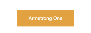 Armstrong One.001