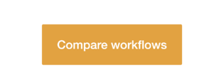 Compare workflows.001