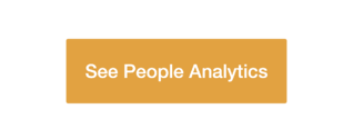 See People Analytics - Houston Analytics