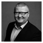 Jarmo Lipiäinen - ToinenPHD