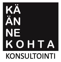 Käännekohta konsultointi Toni Keskinen