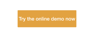 Try the online demo now.001