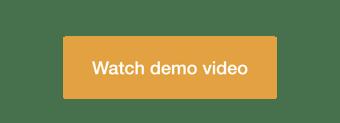 Watch demo video