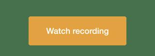 Watch recording.001
