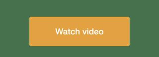 Watch video.001