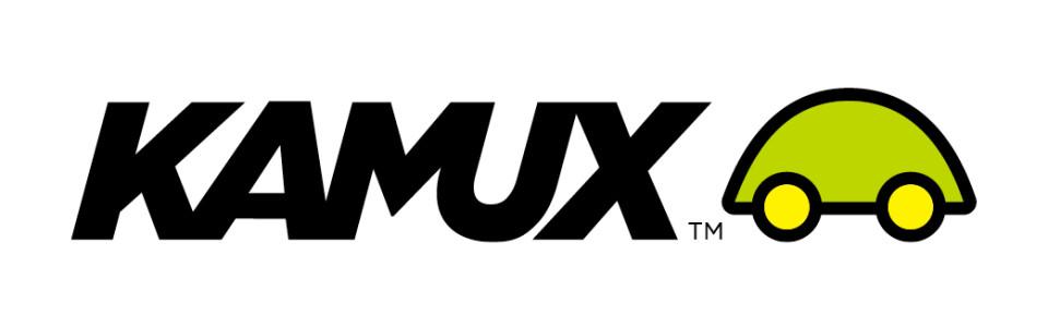 kamux_logo