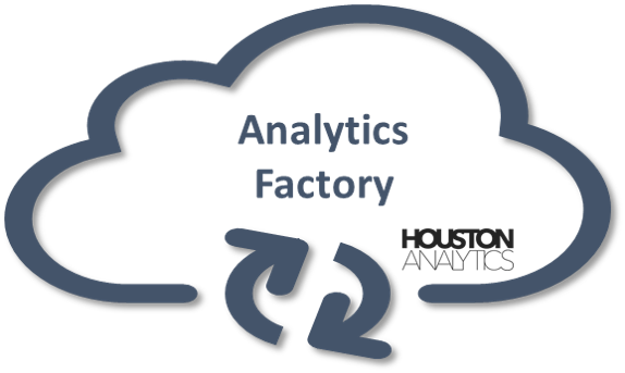 analytics factory logo