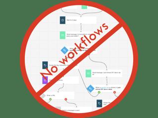 no workflows.001