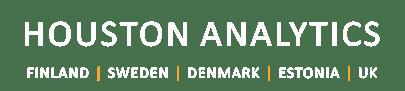 HA logo large