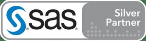 sas-silver-partner-logo