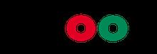 Axfood_logo-1