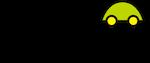 Kamux_logo_rgb_plain-3-1